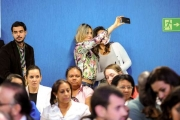 frb-lanca-curso-liderancas-femininas-foto-douglas-gomes-prb-2-5-2016-8