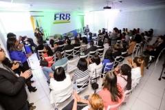 frb-lanca-curso-liderancas-femininas-foto-douglas-gomes-prb-2-5-2016-10