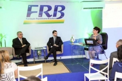 frb-lanca-curso-liderancas-femininas-foto-douglas-gomes-prb-2-5-2016-14