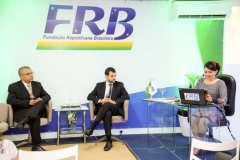 frb-lanca-curso-liderancas-femininas-foto-douglas-gomes-prb-2-5-2016-15