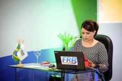 frb-lanca-curso-liderancas-femininas-foto-douglas-gomes-prb-2-5-2016-16