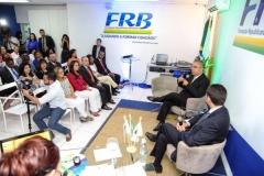 frb-lanca-curso-liderancas-femininas-foto-douglas-gomes-prb-2-5-2016-19