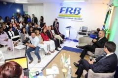 frb-lanca-curso-liderancas-femininas-foto-douglas-gomes-prb-2-5-2016-20