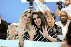 frb-lanca-curso-liderancas-femininas-foto-douglas-gomes-prb-2-5-2016-5