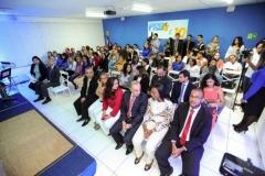 frb-lanca-curso-liderancas-femininas-foto-douglas-gomes-prb-2-5-2016-9