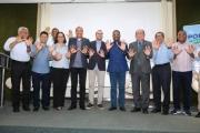 FRB - Palestra Cidadania Ativa em Feira de Santana (BA) (1)