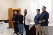 FRB - Palestra Cidadania Ativa em Feira de Santana (BA) (12)