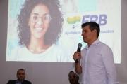 FRB - Palestra Cidadania Ativa em Feira de Santana (BA) (13)