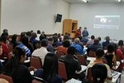FRB - Palestra Cidadania Ativa em Feira de Santana (BA) (14)