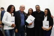 FRB - Palestra Cidadania Ativa em Feira de Santana (BA) (16)