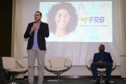 FRB - Palestra Cidadania Ativa em Feira de Santana (BA) (2)