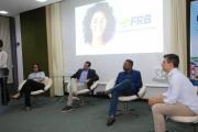FRB - Palestra Cidadania Ativa em Feira de Santana (BA) (3)