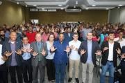 FRB - Palestra Cidadania Ativa em Feira de Santana (BA) (4)