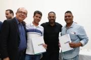 FRB - Palestra Cidadania Ativa em Feira de Santana (BA) (7)