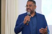 FRB - Palestra Cidadania Ativa em Feira de Santana (BA) (8)