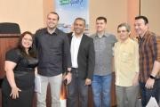 FRB - Política Pra Que no Ceará (2)