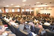FRB - Política Pra Que no Ceará (3)