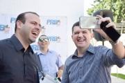 FRB - Política Pra Que no Ceará (5)
