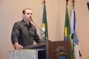 FRB - Política Pra Que no Ceará (6)