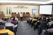 FRB - Política Pra Que no Ceará (8)