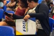 capixabas-marcam-presena-no-curso-de-lideranas-femininas-da-frb_35210601564_o