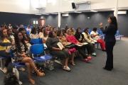 capixabas-marcam-presena-no-curso-de-lideranas-femininas-da-frb_35210603014_o