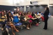 capixabas-marcam-presena-no-curso-de-lideranas-femininas-da-frb_35916303011_o