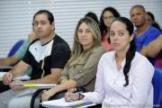 frb-realiza-curso-de-formacao-politica-para-liderancas-no-mes-de-03-2014