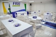 prb-curso-frb-FOTO Douglas Gomes-1