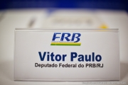 prb-curso-frb-FOTO Douglas Gomes-15