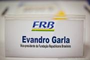 prb-curso-frb-FOTO Douglas Gomes-16