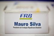 prb-curso-frb-FOTO Douglas Gomes-17