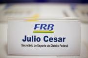 prb-curso-frb-FOTO Douglas Gomes-19