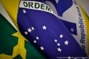 prb-curso-frb-FOTO Douglas Gomes-22