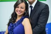 prb-curso-frb-FOTO Douglas Gomes-34