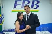 prb-curso-frb-FOTO Douglas Gomes-35