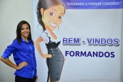 prb-curso-frb-FOTO Douglas Gomes-48