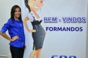 prb-curso-frb-FOTO Douglas Gomes-49