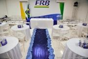 prb-curso-frb-FOTO Douglas Gomes-6