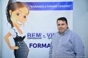 prb-curso-frb-FOTO Douglas Gomes-63