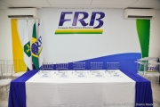 prb-curso-frb-FOTO Douglas Gomes-8