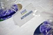 prb-curso-frb-FOTO Douglas Gomes-9