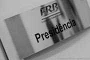 frb-inauguracao-nova-sede-marcos-pereira-crivella-prb-118