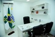 frb-inauguracao-nova-sede-marcos-pereira-crivella-prb-120