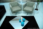 frb-inauguracao-nova-sede-marcos-pereira-crivella-prb-122