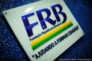 frb-inauguracao-nova-sede-marcos-pereira-crivella-prb-123