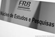 frb-inauguracao-nova-sede-marcos-pereira-crivella-prb-126