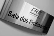 frb-inauguracao-nova-sede-marcos-pereira-crivella-prb-128