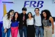 frb-inauguracao-nova-sede-marcos-pereira-crivella-prb-133