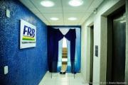 frb-inauguracao-nova-sede-marcos-pereira-crivella-prb-134